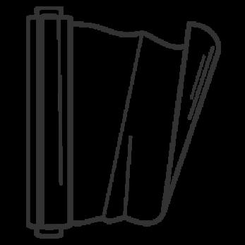 Folije za pakovanje