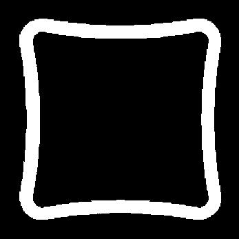 Vazdušni jastuci i pribor