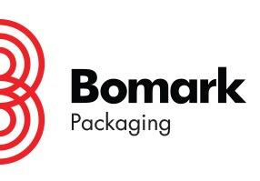 Bomark