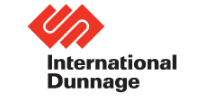 international-dunnage