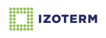 Izoterm