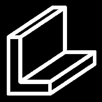EPE profili i ugaonici za zaštitu